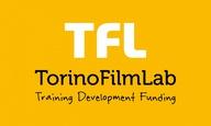 To «Carbon» του Μιχάλη Κωνσταντάτου και τα «Γουρούνια στον Ανεμο» του Στεργιου Πάσχου στο Torino Film Lab