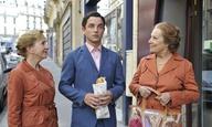 «Attila Marcel»: Ο Ζακ Τατί συναντά τον Γουές Αντερσον στη νέα ταινία του Σιλβεν Σομέ