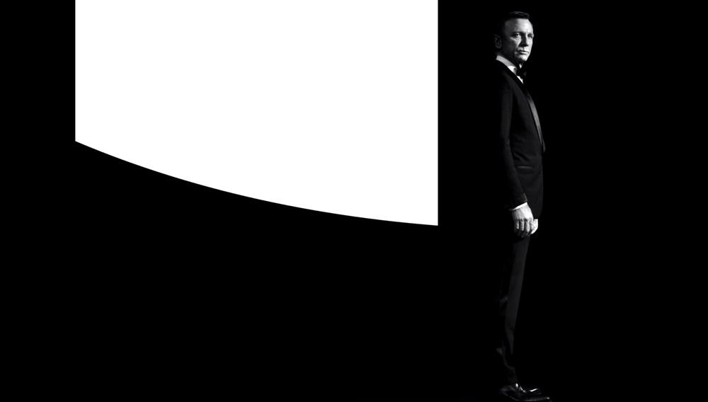 «No Time to Die»: Αυτός είναι ο επίσημος τίτλος του Bond 25