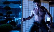 Μεταλλικά νύχια και σαμουράι ξίφη! Τρέιλερ για το «Wolverine»