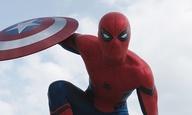 H τρίτη φορά θα είναι η καλύτερη; Ο Spider-Man επιστρέφει για το δεύτερο reboot του μέσα σε 15 χρόνια