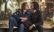 To «Rocketman» είναι η πρώτη ταινία από μεγάλο στούντιο που δείχνει γκέι σεξ