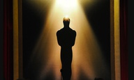 Oscars 2021 | Η Κίνα τραβάει τη στάση της στα άκρα και ρίχνει μαύρο στα Οσκαρ