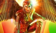 Το «Wonder Woman 1984» πάει για 2021 (κι ακόμη παραπέρα)