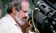 Ο Μπράιαν Ντε Πάλμα ετοιμάζει ταινία τρόμου βασισμένη στον Χάρβεϊ Γουάινστιν