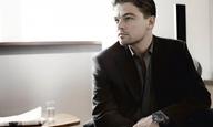 Oscars 2014: Διπλή υποψηφιότητα του Λεονάρντο ΝτιΚάπριο για τον «Λύκο της Wall Street»