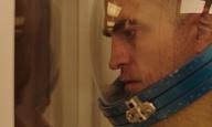 Αυτές είναι οι ταινίες που περιμένουμε να δούμε στο 75ο Φεστιβάλ Βενετίας