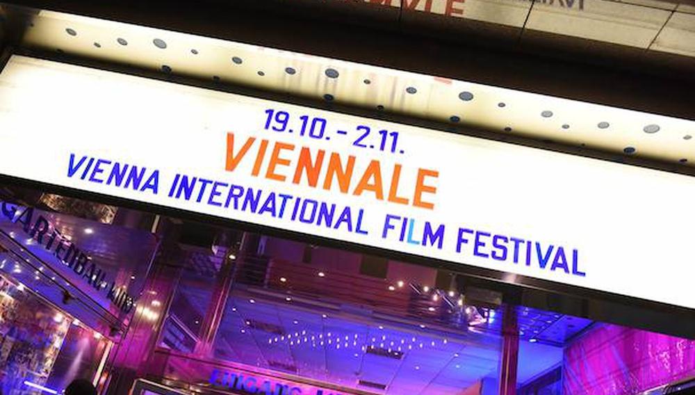 Σταθερά εναλλακτική η Viennale, με αναπάντεχα αφιερώματα και μη διαγωνιστικό χαρακτήρα