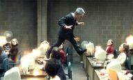 «Τι είναι ο άνθρωπος;»: Πανέμορφο τρέιλερ για το «Anomalisa» του Τσάρλι Κάουφμαν