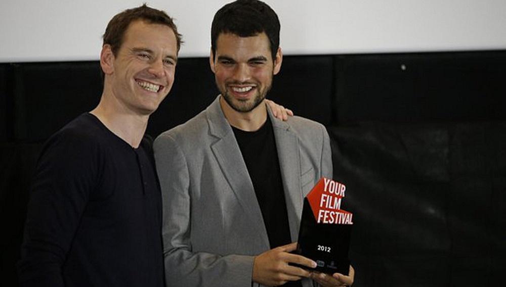 Δείτε το «The Guilt», την ισπανική ταινία που κέρδισε το βραβείο του «Your Film Festival» του YouTube
