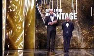 Ο Γιώργος Λαμπρινός κέρδισε το Σεζάρ Καλύτερου Μοντάζ για το «Μετά το Χωρισμό» του Ξαβιέ Λεγκράν