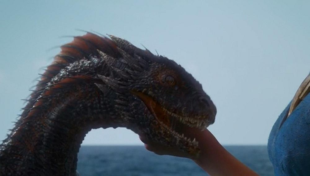 «Game of Thrones», Κύκλος 3, Επεισόδιο 01: Σημειώσεις