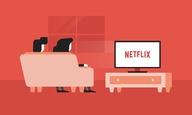 Κόντρα στις προβλέψεις, πτώση εσόδων από συνδρομητές για το Netflix