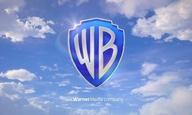 Αυτό είναι το πλάνο της Warner για τις ταινίες της από το 2022 και μετά