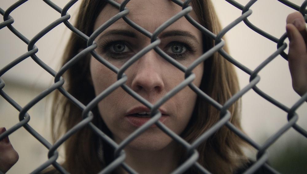 «Prisoners»: Nordic noir από την Ισλανδία για καλή τηλεοπτική χρονιά