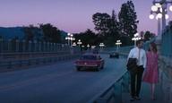 Μια βόλτα στο Λος Αντζελες του «La La Land»
