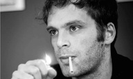 Cine #MένουμεΣπίτι   Ο Ομηρος Πουλάκης προτείνει στο Flix μια ταινία για τις μέρες της καραντίνας