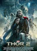 Thor 2: Σκοτεινός Κόσμος