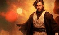 Προβλήματα στην παραγωγή της σειράς «Obi-Wan Kenobi» του Disney+