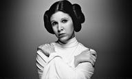 Η πριγκίπισσα Λέια ζει! Η Disney σκέφτεται να ψηφιοποιήσει την Κάρι Φίσερ για τις συνέχειες του Star Wars