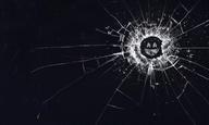 Η πρώτη φωτογραφία από τον πέμπτο κύκλο του «Black Mirror» είναι εδώ