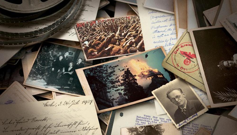 «Ο ναζισμός από τη σκοπιά των νικητών και των ηττημένων»: Κινηματογραφικό αφιέρωμα στην Ταινιοθήκη