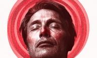Best of 2020: Αυτές είναι οι αγαπημένες ταινίες του Πέδρο Αλμοδόβαρ φέτος!