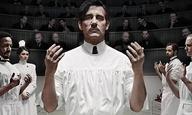 Μην καλείτε ασθενοφόρο: νέα character posters του «The Knick»