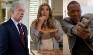 Βλέποντας τηλεόραση: Νέο «24», Ολίβια Πόουπ κι άλλοι σπουδαίοι υπερήρωες αυτού του μήνα