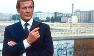 Αντίο στον Ρότζερ Μουρ, τον κατάσκοπο που αγαπήσαμε