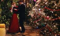 Πώς το «Have Yourself a Merry Little Christmas» είναι κάτι περισσότερο από ένα χριστουγεννιάτικο classic