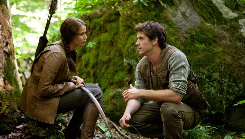 Πείνα για τα «Hunger Games»: ανακοινώθηκε το sequel!