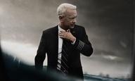 Ο Τομ Χανκς είναι ένας ήρωας για Οσκαρ στο τρέιλερ του «Sully» του Κλιντ Ιστγουντ
