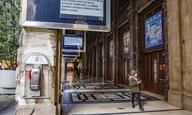Το σινεμά στην Ιταλία, θύμα του κοροναϊού