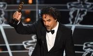 Oscars 2015: Ο θρίαμβος του «Birdman» και η απογοήτευση του Νιλ Πάτρικ Χάρις
