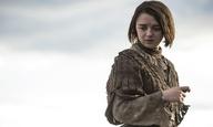 Τρία βήματα πιο κοντά στον πέμπτο κύκλο του «Game of Thrones»