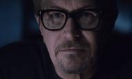 Ο Γκάρι Ολντμαν υπερασπίζεται τους Μελ Γκίμπσον & Αλεκ Μπόλντγουιν απέναντι στη «χολιγουντιανή υποκρισία»