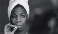 Berlinale 2015: «What Happened, Miss Simone?» αναρωτιέται το ντοκιμαντέρ για την ταραγμένη ζωή της ντίβας της τζαζ