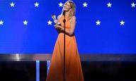 Τα Critics' Choice Awards 2020 ξεκαθαρίζουν το τοπίο πριν τα Οσκαρ...