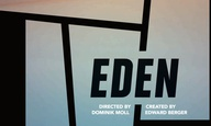 Το «Eden» του ARTE χρησιμοποιεί πρώτο το κίνητρο για τις οπτικοακουστικές παραγωγές στην Ελλάδα