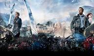 «Defiance»: Ιστορίες επιστημονικής φαντασίας σε μια «εξωγήινη» Γη!