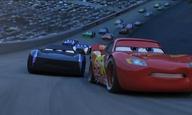 Don't fear failure. To νέο τρέιλερ του «Cars 3» πατάει γκάζι
