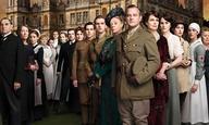 To «Downton Abbey» ετοιμάζεται να μετακομίσει στη μεγάλη οθόνη