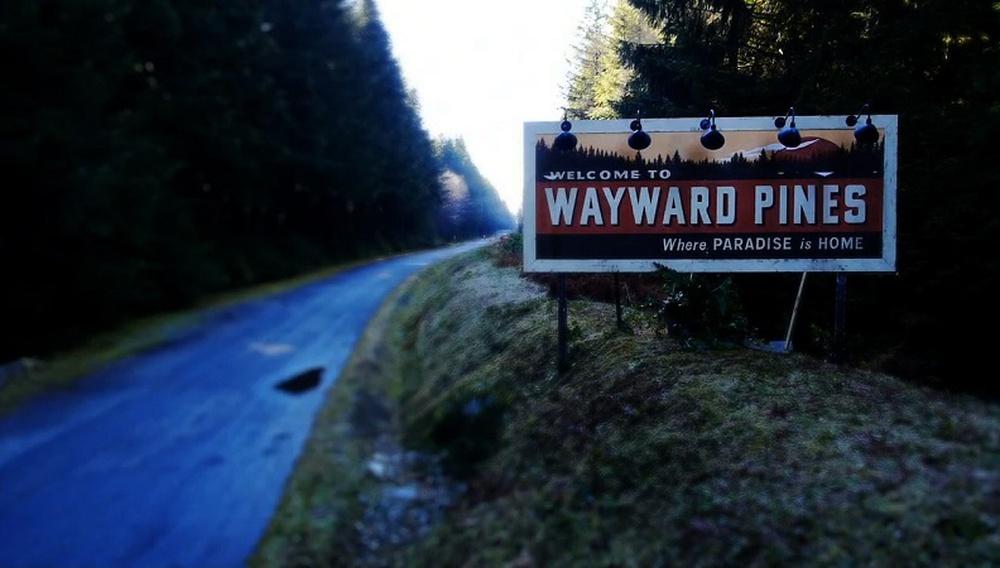 Οσα πρέπει να γνωρίζετε πριν μπείτε - με δική σας ευθύνη - στο δεύτερο κύκλο του «Wayward Pines»