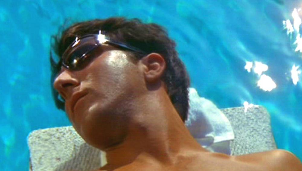 Το Flix βουτάει στις πισίνες του σινεμά #14 – O Πρωτάρης του Μάικ Νίκολς (1967)