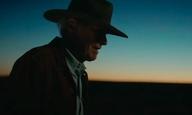 «Cry Macho»: Ο Κλιντ Ιστγουντ επιστρέφει για να επανασυστήσει τι σημαίνει άντρας (και ναι είναι αυτός που κλαίει)