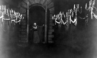 «Η Πεντάμορφη και το Τέρας» αλλιώς: Επτά διαφορετικά κινηματογραφικά παραμύθια