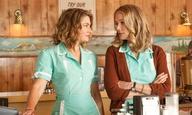 Το «Twin Peaks» έρχεται! Φωτογραφίες, βίντεο και φειδωλές πληροφορίες για τα νέα επεισόδια