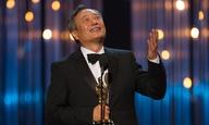Ο Ανγκ Λι ελπίζει να δει έναν Ασιάτη σκηνοθέτη στο live action ριμέικ της «Mulan» από την Disney