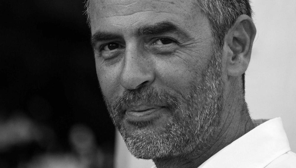 Ο Νίκος Παναγιωτόπουλος δεν έχει αποφασίσει ακόμη τι θα γίνει όταν μεγαλώσει